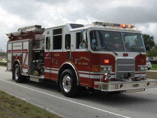 slc-fire-truck-2-generic.jpg