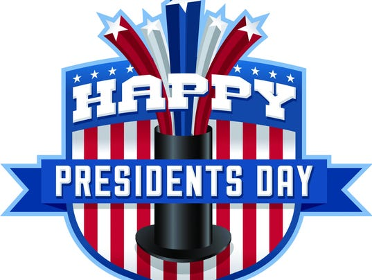presidents day closures for escambia offices