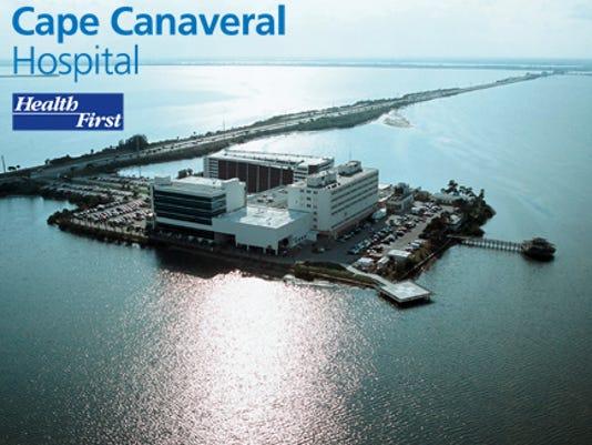 636410057910110311-CapeCanaveralHospital1.jpg