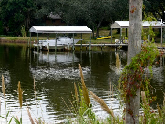 The Bayou Chico Association will meet Wednesday to discuss the bayou and the potential benefit of dredging Chico to save it for future generations.