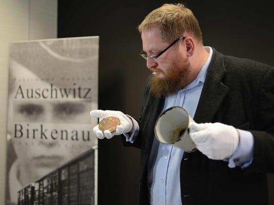 POLAND-GERMANY-HISTORY-WWII-JEWS
