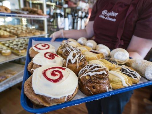 4-Jupiter-Coffee-Donuts-2.jpg