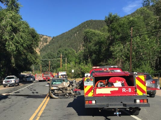 636074074127099122-moto-crash.jpg