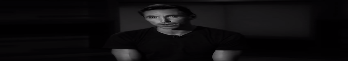 Steve Nash featured in incredible Suns video