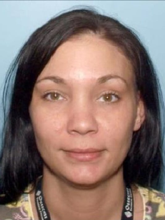 Have you seen El Paso's most wanted fugitives for the week