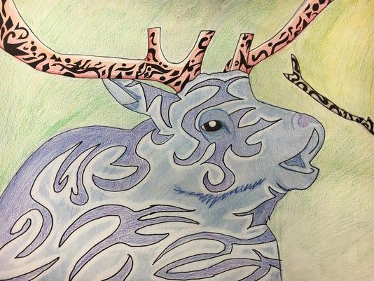 636588873332304081-DCN-0411-SoDoor-Fine-Arts-Fest-Emily.jpg