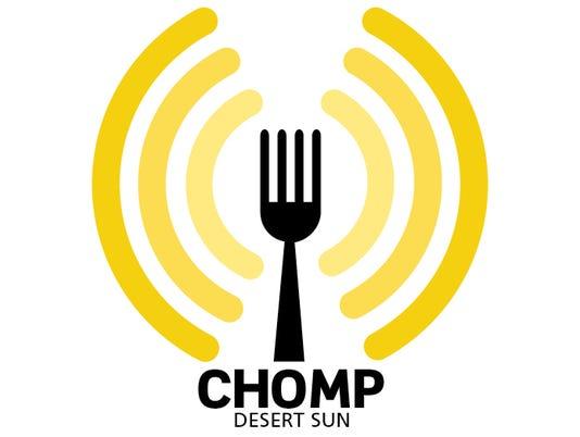 635748294885105737-TDS-podcast-Chomp