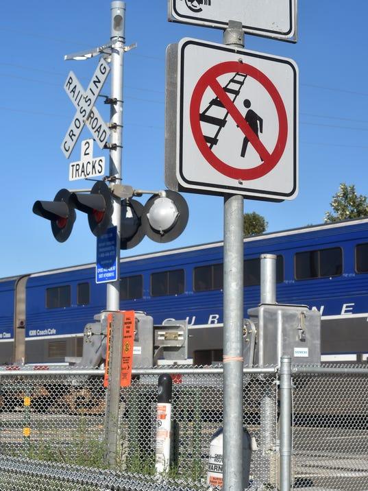 train-death3.JPG