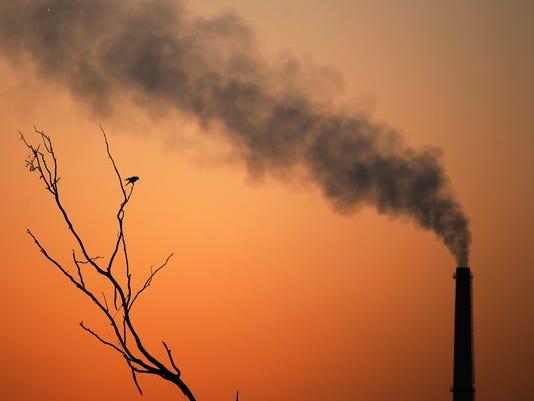 APTOPIX_India_UN_Climate_Summit__jash@greenbay.gannett.com_34