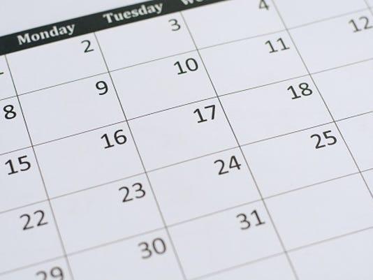 636461747805643331-Calendar.jpg