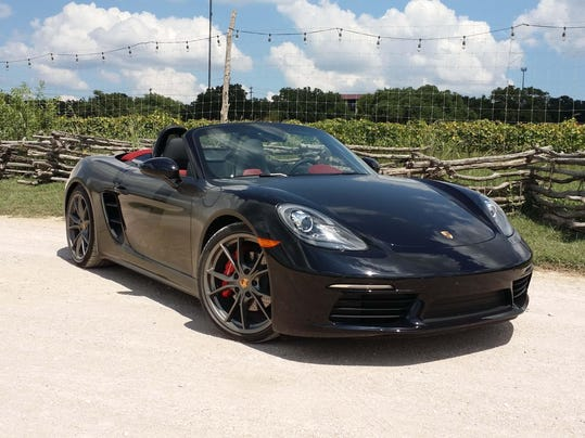 boxsterS_3-4fr_low_orchard