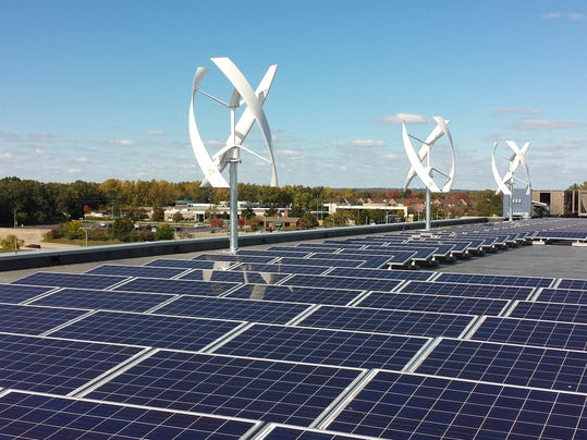 Solar panels and wind turbines.jpg