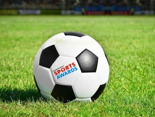 636180153582685353-cj-soccer.jpg