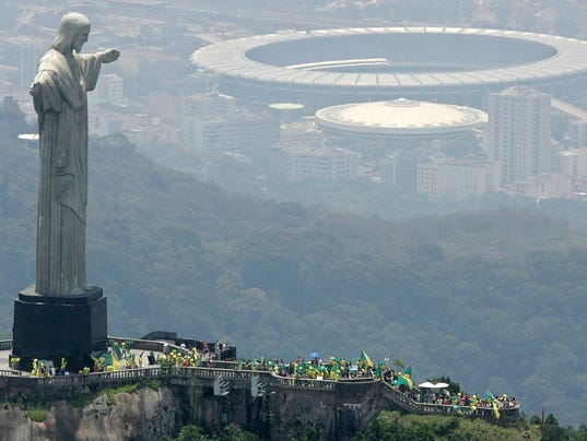 2016-02-25-rio-olympics