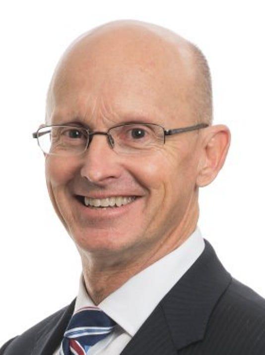 Michael-Dalby.JPG