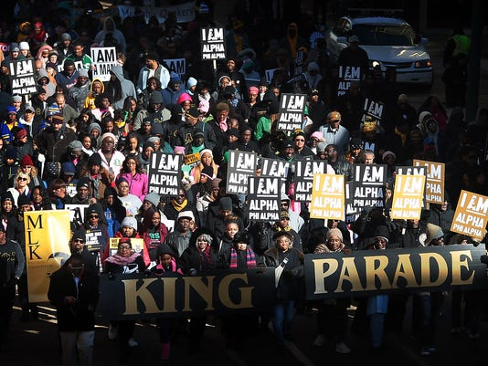 mlk parade LEAD ART