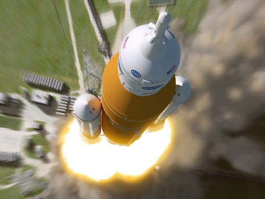 636289031988887315-sls-70mt-dac3org-launch-cam-top-view-uhr2.jpg