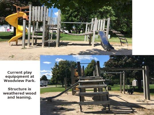 636414248781742449-Current-Play-Equipment.jpg