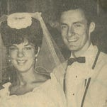 Fred and Cheryl Berry