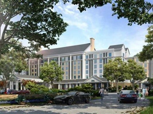 graceland_hotel_1406691051381_7127804_ver1.0_640_480.jpg