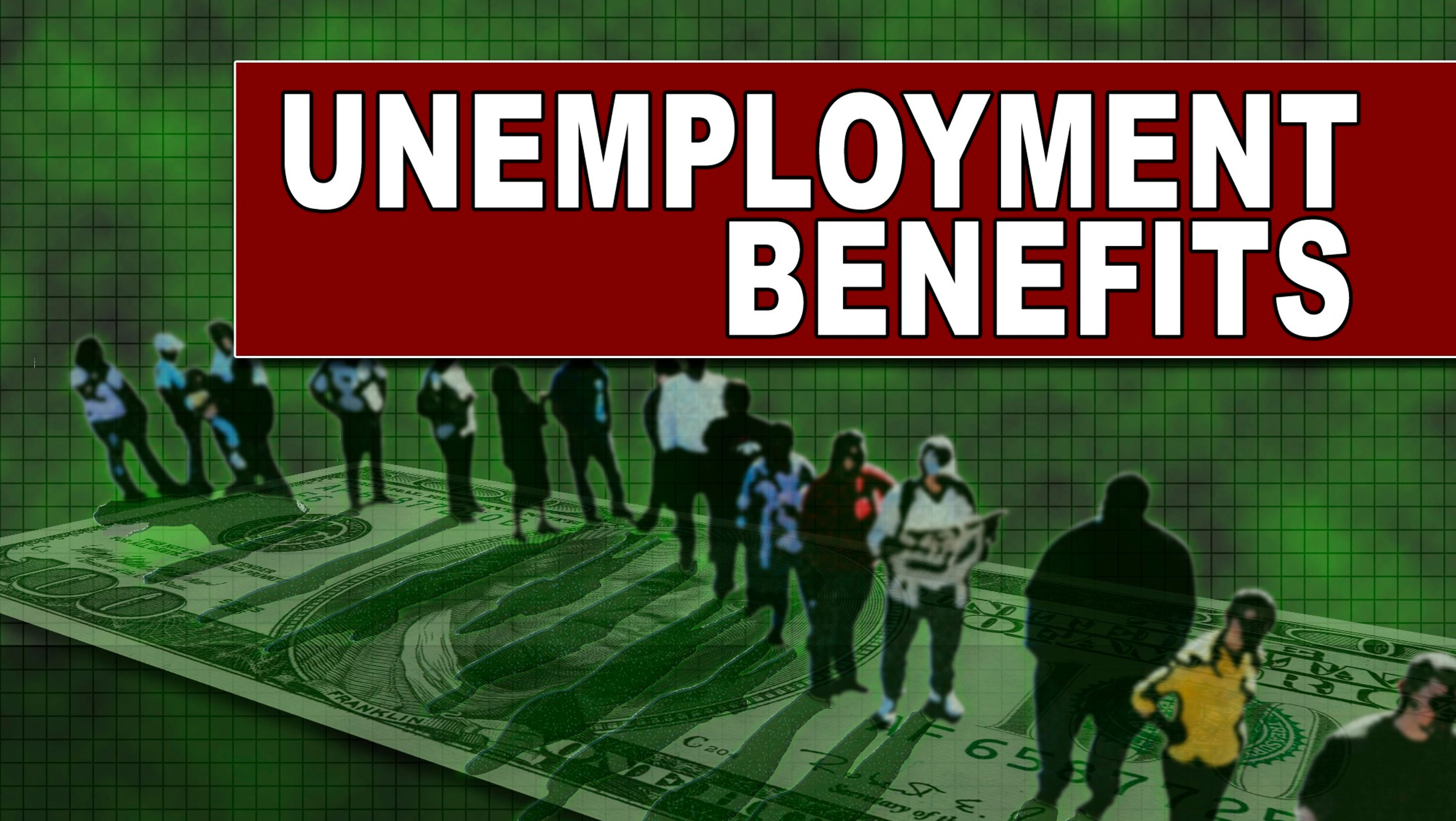 Benefits Hd Desktop Backgrounds Unemployment Benefits ...