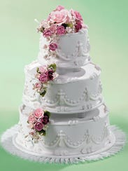 food city bakery wedding cakes getting hitched 10 bakeries for wedding cakes in metro 14389