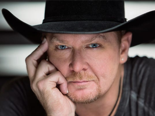 Tracylawrence