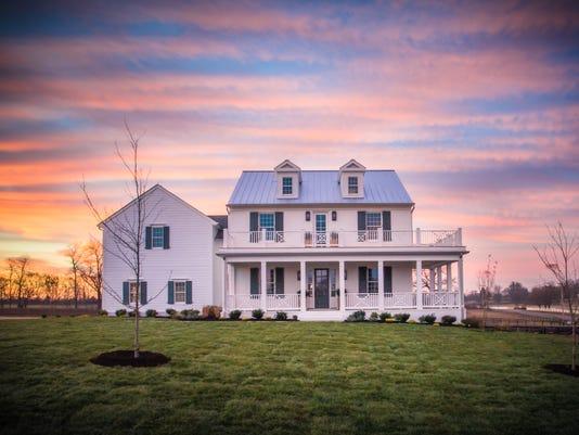 Modern-Farmhouse-Southern-Preserve-neighborhood.jpg