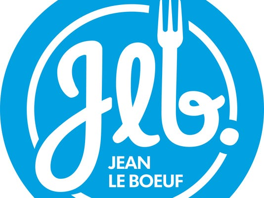 JLB logo