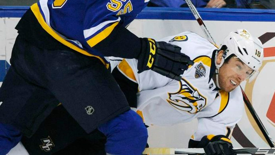 635870251281914073-predators-blues-hockey