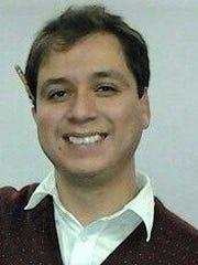 Jose Plasencia