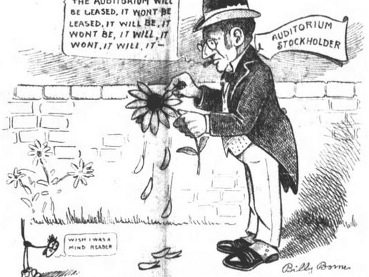 September 29, 1904