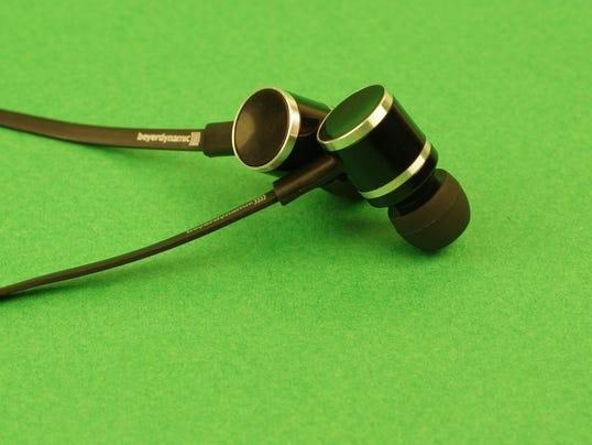 Beyer-headphones-hero