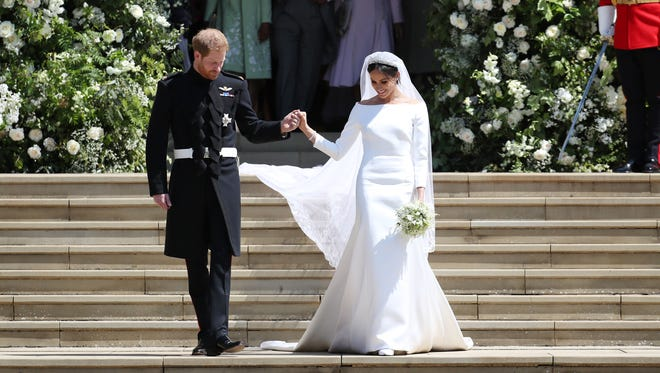 we can still disagree lessons from meghan markle s wedding dress lessons from meghan markle s wedding dress