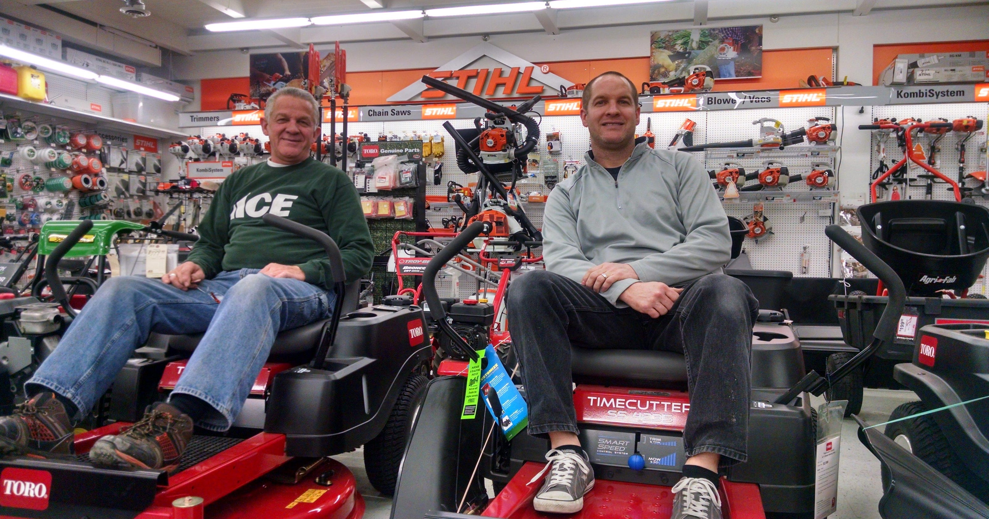 Ace Hardware will anchor Ankeny commercial center