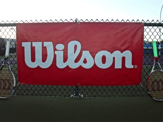 The Wilson World Tennis Classic will run from Jan. 19 until Jan. 27.