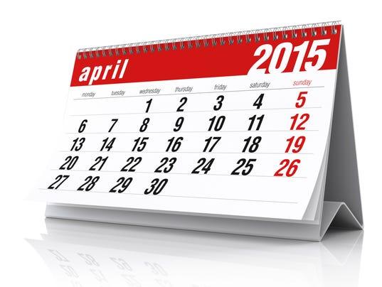 April 2015.jpg