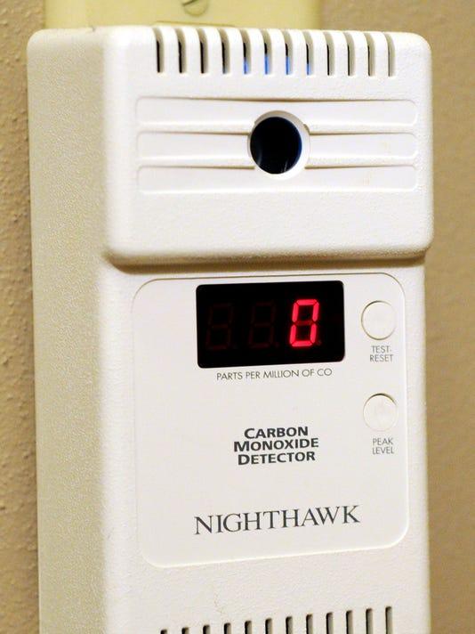 spj 1205 Carbon Monoxide_04