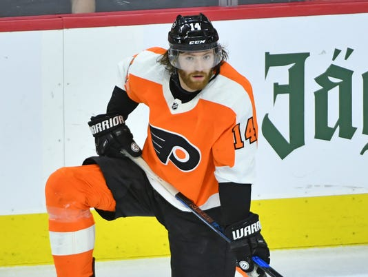 4-23-18-couturier
