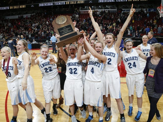 unity hall single christian girls Get the latest hudsonville unity christian high school sports news, rankings, schedules, stats, scores, results & athletes info for high school football, soccer, basketball, baseball, and more at mlivecom.