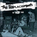 Replacements Twin Tone Years