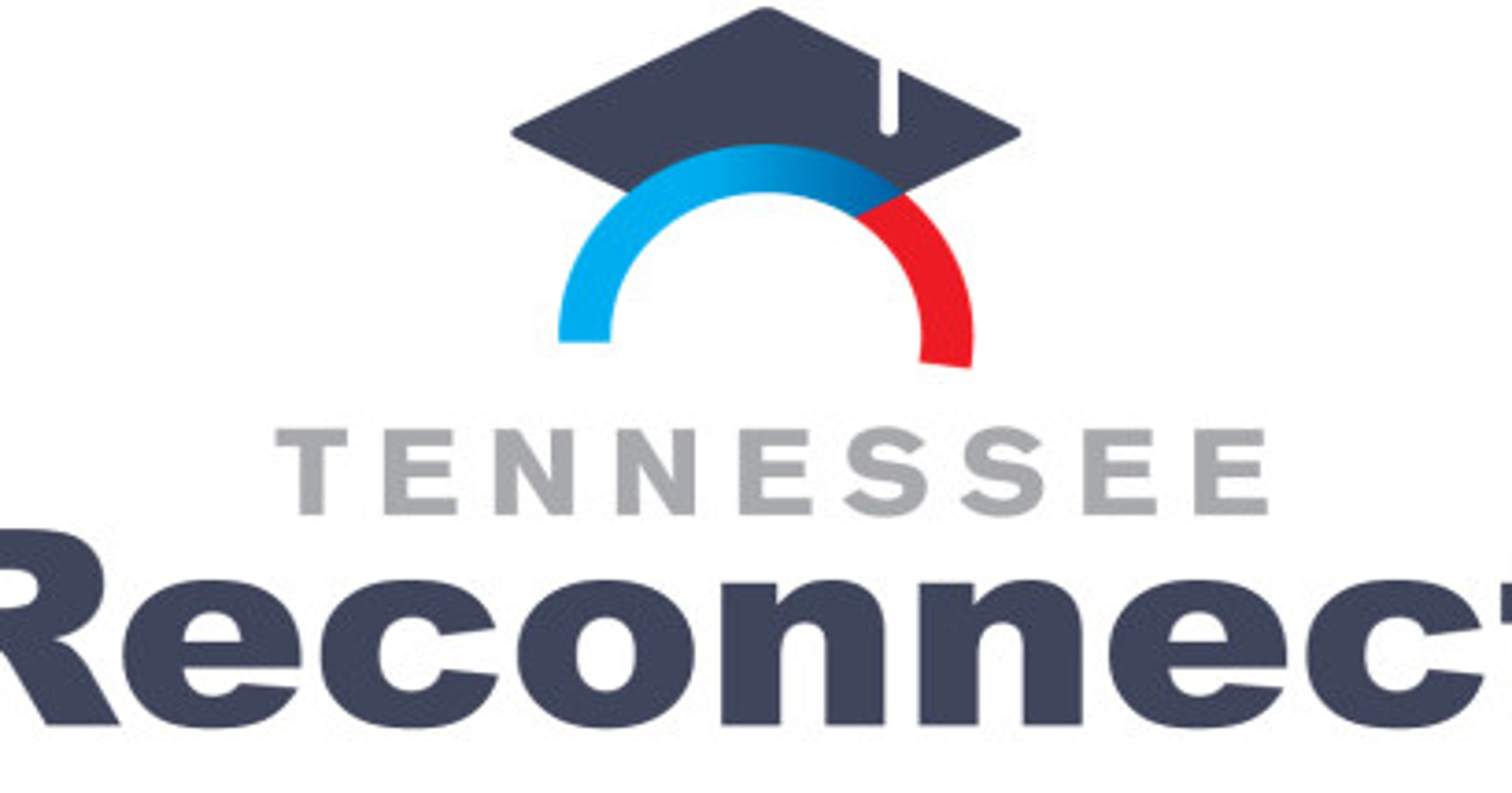 Tuition-free community college program for adult kicks off
