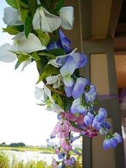 flowersfromhawaii