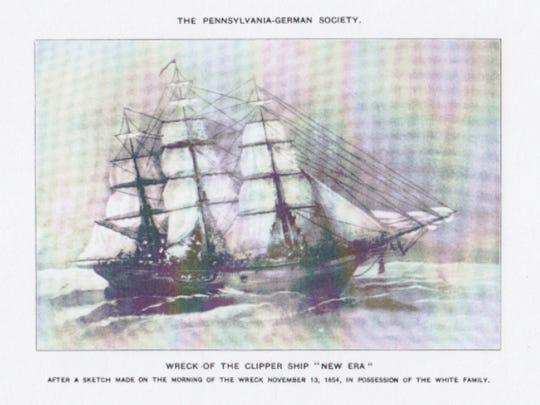 sketch of new era ship.jpg