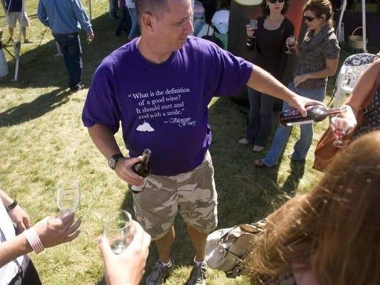 valenzano wine fest.jpg