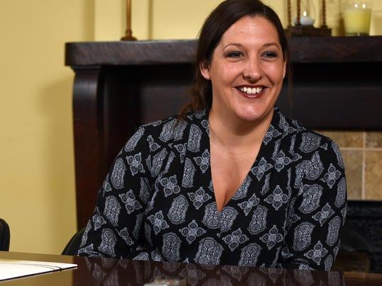 LAN Bethany Alexander