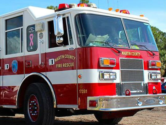 636197263228337749-MC-Fire-Truck2.jpg