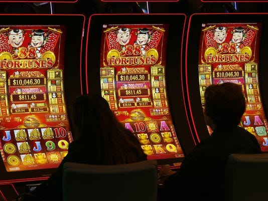 15 casino links partner casino game way