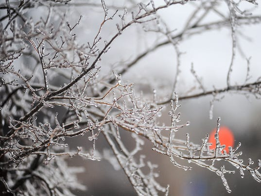 636593896702895767-ice-storm-4.jpg