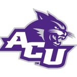 College roundup: ACU's Holman no-hits Prairie View